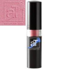 atskincare aT ultimate lipstick - you wanna
