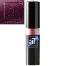 atskincare aT ultimate lipstick - tantrum