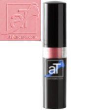 atskincare aT ultimate lipstick - sweet treat