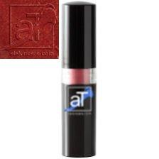 atskincare aT ultimate lipstick - mai tai