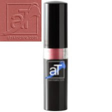 atskincare aT ultimate lipstick - kiss n tell