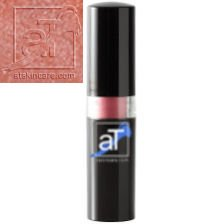atskincare aT ultimate lipstick - flip flop