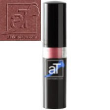 atskincare aT ultimate lipstick - bait