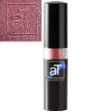 atskincare aT ultimate lipstick - arm candy