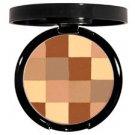 atskincare aT setting sun mosaic bronzing powder