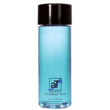 atskincare aT oil defense toner