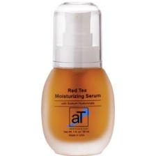 atskincare aT red tea moisturizing serum