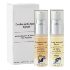 atskincare aT double anti-aging serum