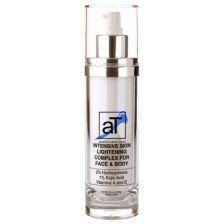 atskincare aT intensive skin lightening complex
