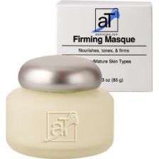 atskincare aT firming masque