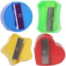cosmetic sharpener set