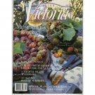 VICTORIA Magazine - July 1999