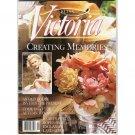 VICTORIA Magazine - September 1998
