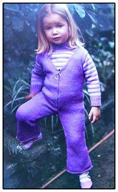MON TRICOT KNITTING Book 72 Patterns - CHILDREN Dress Hats +