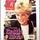 1994 ROYALTY Magazine Vol 12/10