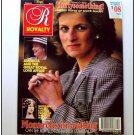 1991 ROYALTY Magazine Vol 10/10