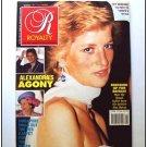 1989 ROYALTY Magazine Vol 9/2