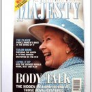 1998 MAJESTY Magazine Vol 19/10