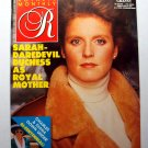 1988 ROYALTY Magazine Vol 7/6 Princess Diana Sarah Ferguson Margaret Mustique