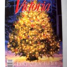 VICTORIA MAGAZINE 13/12 July 1999 Volume 13 No 12