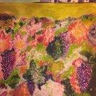 "Milton Cairoli oil painting ""Verano"""