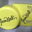 Jean Nate Silkening Body Powder