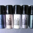 MAC Pigments Naval Blue 2.5g/0.9 Oz.