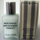 Charles of the Ritz Biochange Replacement Therapy Serum for Changing Skin