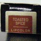 Ultima II Full Moisture Lipstick Toasted Spice Lipcolor Full Moisture Lipstick SPF 25