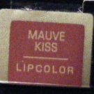 Ultima II Mauve Kiss Lipstick Full Moisture Lipcolor Lipstick SPF 25