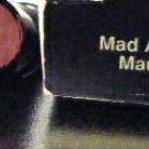Ultima II Wonderwear Mad About Mauve Lipsexxxy Longwearing Lipcolor Lipstick