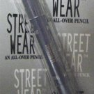 Revlon Streetwear Pencil Midnight 19