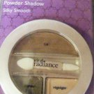 Vital Radiance Eyeshadow Fresh Meadows Soft Dimension Powder Shadow 006 Fresh Meadows