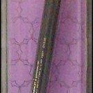 Vital Radiance Eyeliner Soft Defining Eyeliner Soft Black 002 Soft Black