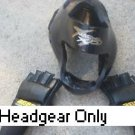 Fight Gear Macho XP Headgear MEDIUM