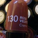 Revlon Super Lustrous Lipstick Rose Velvet 130