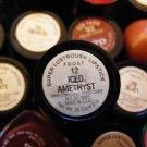 Revlon Iced Amethyst Super Lustrous Lipstick Iced Amethyst 12