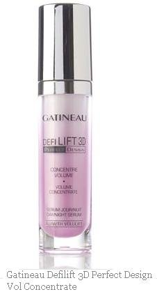 Gatineau Defilift 3D Perfect Design Volume Concentrate