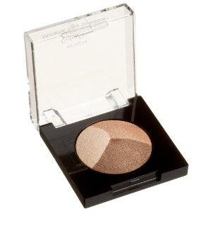 Revlon Mineral Eyeshadow Tiger Eye 410