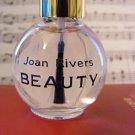 Joan Rivers High Gloss Top Coat Nail Polish