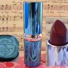 Ultima II Lipstick Relentless Mocha 04