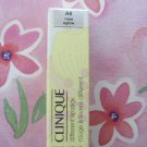 Clinique Rose Aglow Different Lipstick New in Box! DISCONTINUED COLOR!