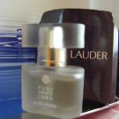 Estee Lauder Pure White Linen Spray Mini