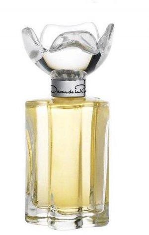 Oscar de la Renta Esprit Perfume Esprit D'Oscar Parfum 3.3 Oz. Spray