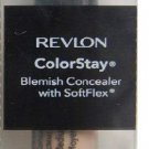 Revlon Colorstay Blemish Concealer Light/Medium 630