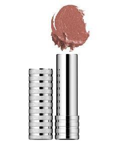 Clinique Creamy Nude 03 Long Last Lipstick