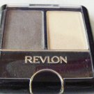 Revlon Wet/Dry Eyeshadow Rain or Shine 017 Duo
