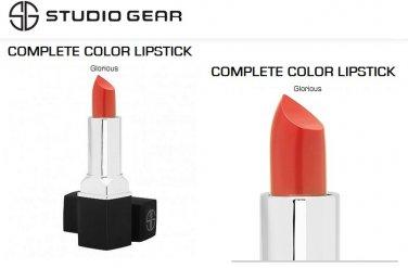 Studio Gear Glorious Lipstick