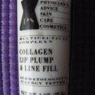 Physician's Advice Collagen Lip Plump & Line Fill