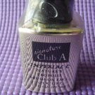 Signature Club A Imperial C Nature's Propolis Brush-on Face, Neck Lift